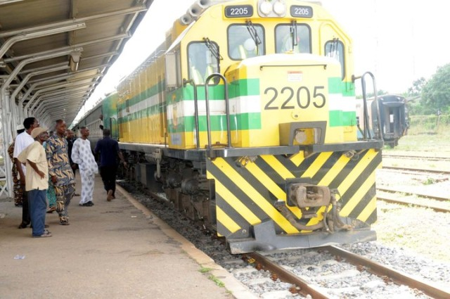 nigerian railways corporations Nigerian railway corporation is the state-owned enterprise with exclusive rights  to operate railways in nigeria.