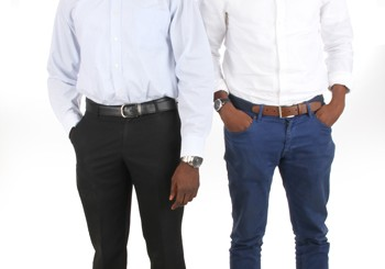 Jumia-Co-founders