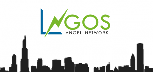 lagos angel network