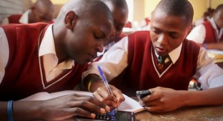 mobile-learning-africa2