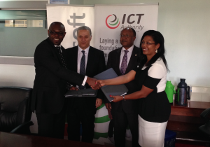Microsft-and-Icta-MoU