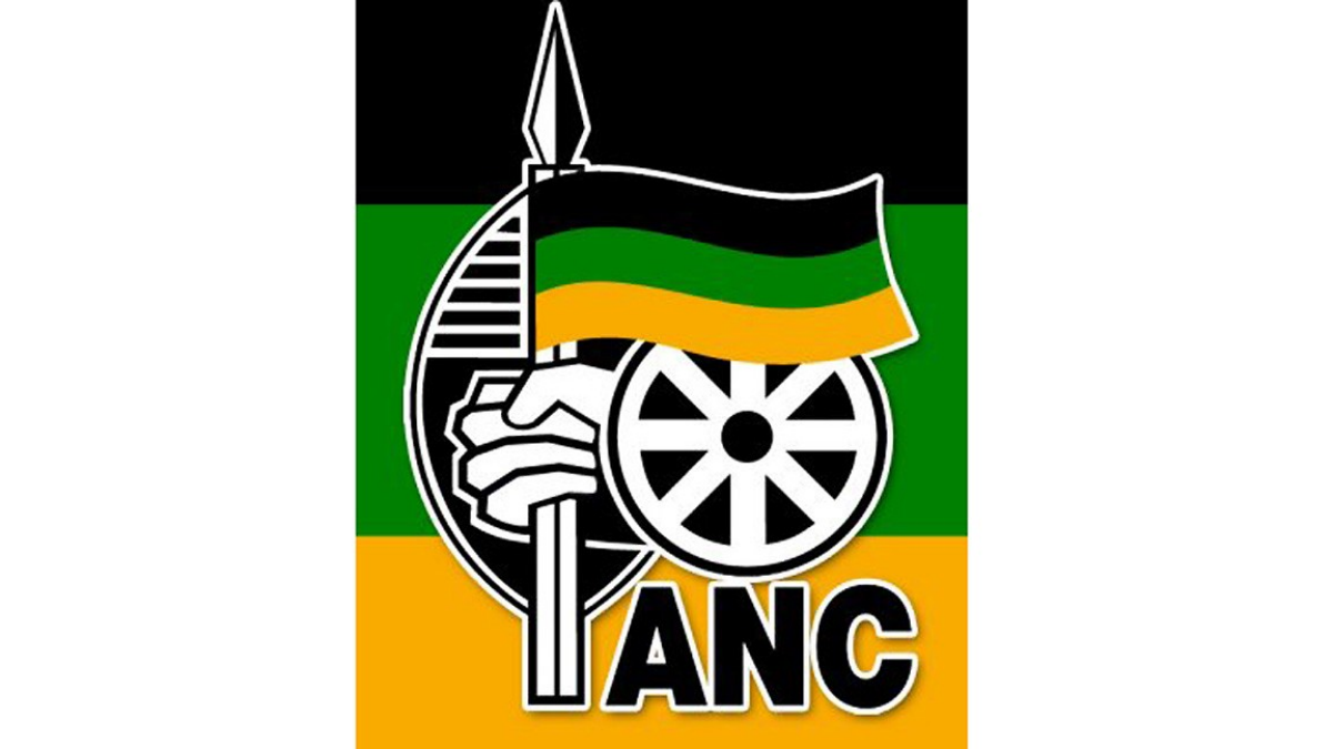anc logo pictures - photo #7