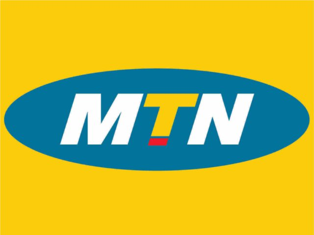 Internet Services Planning Engineer at MTN Nigeria