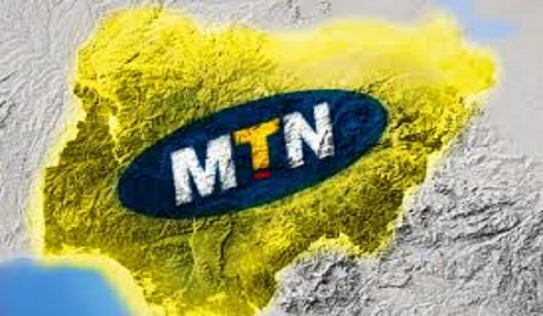 MTN posts R15.8 billion profit in Nigeria