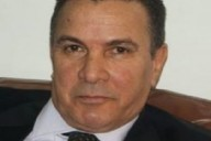 The National Defence Minister of Tunisia, Farhat Horchani