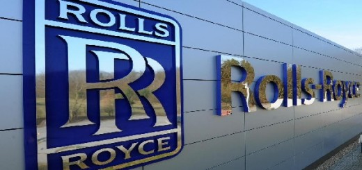 Rolls-Royce-shares-down-after-profit-warning
