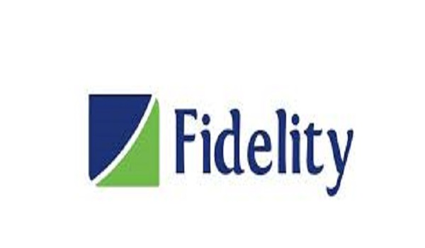 Image result for fidelity bank