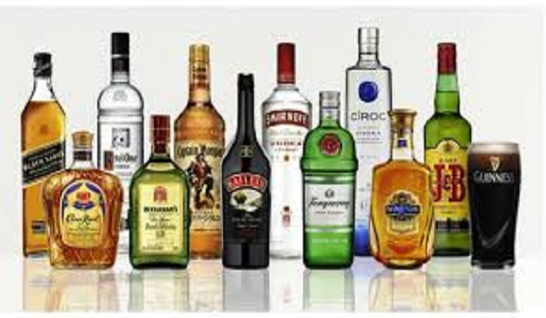 guinness market segmentation Beer in malaysia (2016) – market sizes drink and tobacco alcoholic drink market segmentation gain thorough insight into the structure and size of a category.