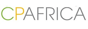 CPAfrica logo