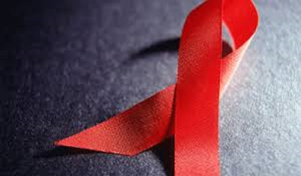 South Africa: New HIV Vaccine to be Trailed - CPAfrica