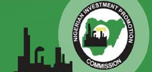 nigerian investment commission